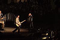 Foto U2 Berlino 2009 U2_Berlin_2009_136