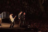 Foto U2 Berlino 2009 U2_Berlin_2009_142