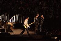 Foto U2 Berlino 2009 U2_Berlin_2009_143