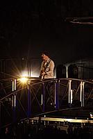 Foto U2 Berlino 2009 U2_Berlin_2009_149