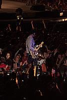 Foto U2 Berlino 2009 U2_Berlin_2009_151
