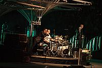 Foto U2 Berlino 2009 U2_Berlin_2009_154