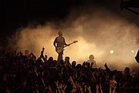 Foto U2 Berlino 2009 U2_Berlin_2009_158