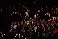 Foto U2 Berlino 2009 U2_Berlin_2009_163