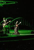 Foto U2 Berlino 2009 U2_Berlin_2009_188