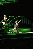 Foto U2 Berlino 2009 U2_Berlin_2009_189
