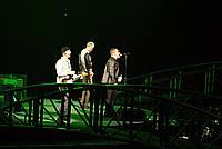 Foto U2 Berlino 2009 U2_Berlin_2009_191