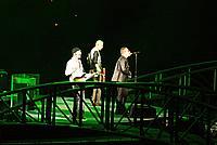 Foto U2 Berlino 2009 U2_Berlin_2009_192