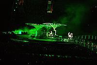 Foto U2 Berlino 2009 U2_Berlin_2009_193