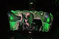Foto U2 Berlino 2009 U2_Berlin_2009_194