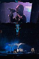Foto U2 Berlino 2009 U2_Berlin_2009_200