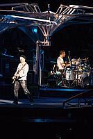 Foto U2 Berlino 2009 U2_Berlin_2009_201