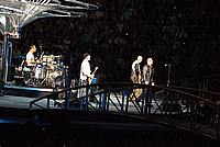 Foto U2 Berlino 2009 U2_Berlin_2009_205