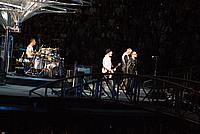 Foto U2 Berlino 2009 U2_Berlin_2009_206
