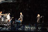 Foto U2 Berlino 2009 U2_Berlin_2009_208
