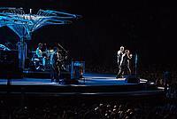 Foto U2 Berlino 2009 U2_Berlin_2009_212