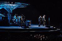 Foto U2 Berlino 2009 U2_Berlin_2009_213