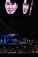 Foto U2 Berlino 2009 U2_Berlin_2009_219