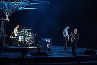 Foto U2 Berlino 2009 U2_Berlin_2009_254