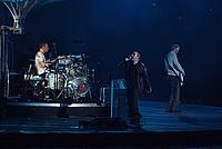 Foto U2 Berlino 2009 U2_Berlin_2009_256