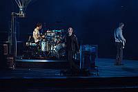 Foto U2 Berlino 2009 U2_Berlin_2009_257