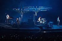 Foto U2 Berlino 2009 U2_Berlin_2009_262