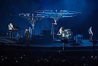 Foto U2 Berlino 2009 U2_Berlin_2009_263