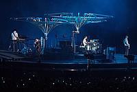 Foto U2 Berlino 2009 U2_Berlin_2009_264