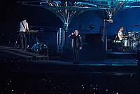 Foto U2 Berlino 2009 U2_Berlin_2009_265