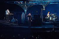Foto U2 Berlino 2009 U2_Berlin_2009_266