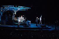 Foto U2 Berlino 2009 U2_Berlin_2009_269