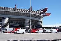 Foto U2 Milano 2009 U2_Milan_09_003