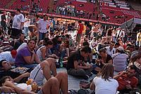 Foto U2 Milano 2009 U2_Milan_09_007