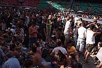 Foto U2 Milano 2009 U2_Milan_09_013