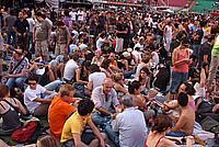 Foto U2 Milano 2009 U2_Milan_09_015