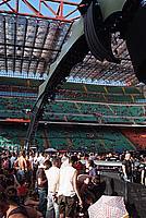 Foto U2 Milano 2009 U2_Milan_09_016