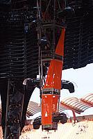 Foto U2 Milano 2009 U2_Milan_09_017