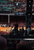 Foto U2 Milano 2009 U2_Milan_09_019
