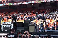 Foto U2 Milano 2009 U2_Milan_09_021