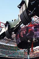 Foto U2 Milano 2009 U2_Milan_09_026