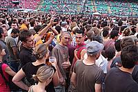 Foto U2 Milano 2009 U2_Milan_09_027