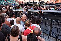 Foto U2 Milano 2009 U2_Milan_09_029