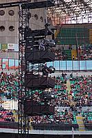 Foto U2 Milano 2009 U2_Milan_09_031