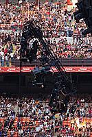 Foto U2 Milano 2009 U2_Milan_09_038