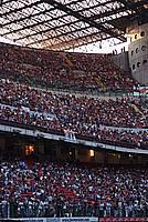 Foto U2 Milano 2009 U2_Milan_09_039