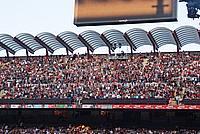 Foto U2 Milano 2009 U2_Milan_09_041