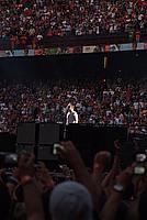 Foto U2 Milano 2009 U2_Milan_09_046