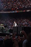 Foto U2 Milano 2009 U2_Milan_09_047
