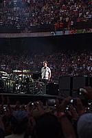 Foto U2 Milano 2009 U2_Milan_09_048