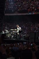 Foto U2 Milano 2009 U2_Milan_09_049